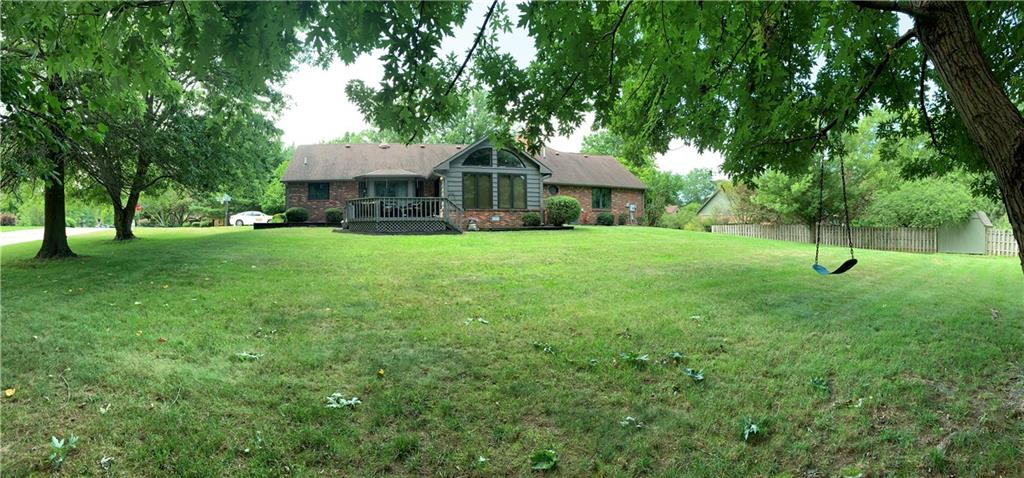 4230 E Country Lane, Greenwood, IN 46142 image #34