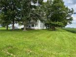 10360 S County Road 700, Daleville, IN 47334