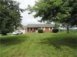 18483 Mallery Road<br />Noblesville, IN 46060