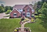 10715 Hamilton Pass, Fishers, IN 46037