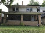 3245 Boulevard Place, Indianapolis, IN 46208