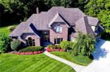 5944 Calais Court, Indianapolis, IN 46220