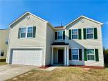 9094 Bayview Circle, Plainfield, IN 46168