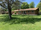 100 North Fairview Drive, Greenwood, IN 46142