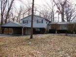 907 Randy Ann Court, New Castle, IN 47362