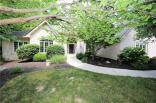 4156 Creekside Pass, Zionsville, IN 46077