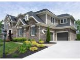 14902 Rustic Ridge Court<br />Fishers, IN 46037