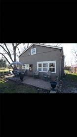 3136 North Elizabeth Street, Indianapolis, IN 46234