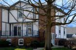 1307 Kings Cove Court, Indianapolis, IN 46260