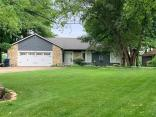 1680 E Cape Charles Court, Cicero, IN 46034