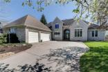 7169 Waterview Point, Noblesville, IN 46062