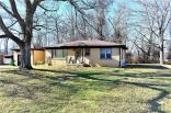 7260 North Waverly Park Road, Martinsville, IN 46151