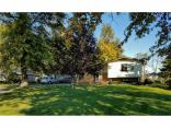 2926 North 350 W, Anderson, IN 46011