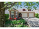 3670 Riverwood Drive, Indianapolis, IN 46214