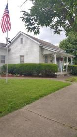 510 South Marion Street, Martinsville, IN 46151