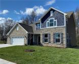 1667 Foudray S Circle<br />Avon, IN 46123
