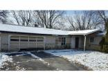 905 East Markwood  Avenue, Indianapolis, IN 46227