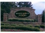 Lot 410  Bridge Pointe  Drive, Columbus, IN 47203