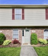 3450 S Oaklawn Circle<br />Bloomington, IN 47401