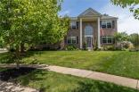 8279 Ambleside Court<br />Indianapolis, IN 46256