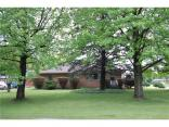 47 Cedar Bluff Drive, Indianapolis, IN 46214