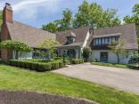 543 Oakwood Court, Indianapolis, IN 46260