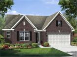 9528 Rocky Shore Drive, Fishers, IN 46055
