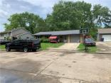 8140 East 37th Street, Indianapolis, IN 46226