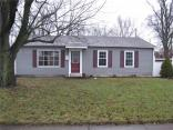 1451 Churchill Road, Franklin, IN 46131