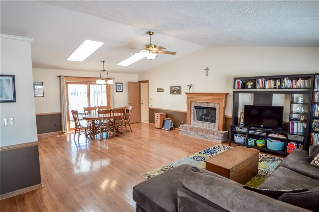 4305 E Dudley North Drive, Indianapolis, IN 46237 image #6