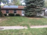3932 Strathmore Drive<br />Indianapolis, IN 46235