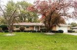 1744 West 63rd Street, Indianapolis, IN 46260