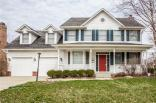 10118 Leeward Boulevard<br />Indianapolis, IN 46256
