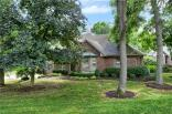 6357 Deerwood Court, Greenwood, IN 46143