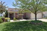 2453 Windsor Place, Plainfield, IN 46168