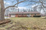 4930 East 78th Street, Indianapolis, IN 46250