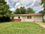 7840 Bellwood Drive, Indianapolis, IN 46226