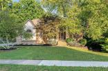 8811 Bergeson Drive, Indianapolis, IN 46278