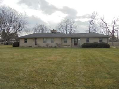 9029 E 17th Street, Indianapolis, IN 46229