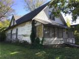 3437 North Kenwood Avenue<br />Indianapolis, IN 46208