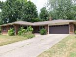 6419 Teak Court, Indianapolis, IN 46217