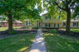 7420 Halsted Drive, Indianapolis, IN 46214