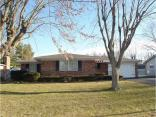 301  Hopkins  Road, Indianapolis, IN 46229