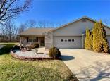 5434 Oak Harbor Court, Indianapolis, IN 46237
