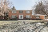 7835 Rough Cedar Lane, Indianapolis, IN 46250