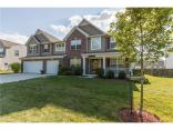 2395 South Woodgrove Way, New Palestine, IN 46163