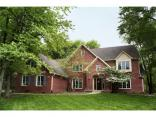 14455 Norwalk Drive, Carmel, IN 46033