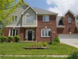 6451 Royal Oakland Drive, Indianapolis, IN 46236