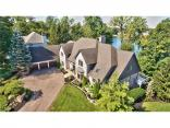 11931 Promontory Court, Indianapolis, IN 46236