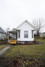 712 East O And M Avenue<br />North vernon, IN 47265
